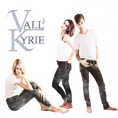 Vall'Kyrie